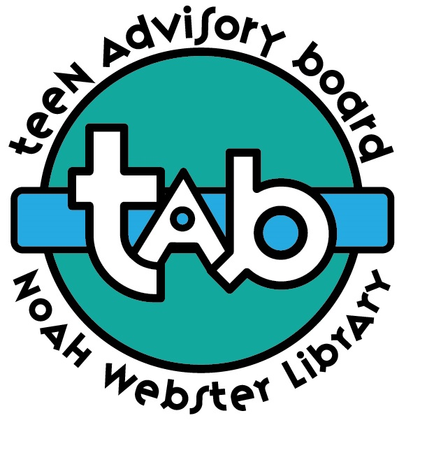 tab teen advisory board