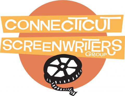 Connecticut Screenwriters
