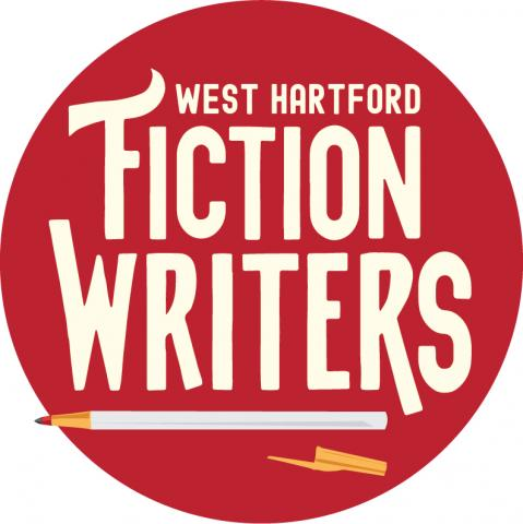 West Hartford Fiction Writers