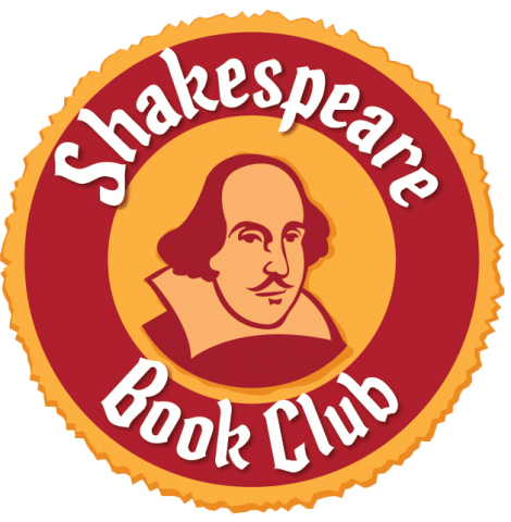 Shakespeare Book Club