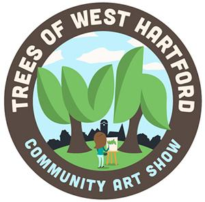 Juried Community Art Show