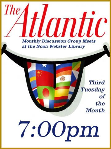 Atlantic Discussion Group